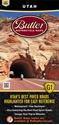 Utah-G1-Butler-Motorcycle-Maps_9780984559015