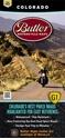 Colorado-G1-Butler-Motorcycle-Maps_9780984559008