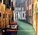 Dream-of-Venice_9780990772507