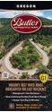 Oregon-G1-Butler-Motorcycle-Maps_9780984013708