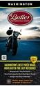 Washington-G1-Butler-Motorcycle-Maps_9780984013715