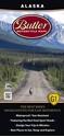 Alaska-G1-Butler-Motorcycle-Maps_9780983270140