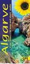 Algarve-Sunflower-Guide_9781856914918