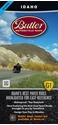 Idaho-G1-Butler-Motorcycle-Maps_9780984559022