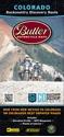 Colorado-Backcountry-Discovery-Route-Butler-Motorcycle-Maps_9780983270133
