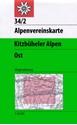 Kitzbüheler-Alps-East-HIKING-EDITION_9783928777476