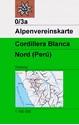 Cordillera-Blanca-North_9783928777575