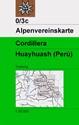 Cordillera-Huayhuash_9783937530079