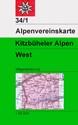 Kitzbüheler-Alps-West-HIKING-EDITION_9783928777551