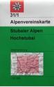 Stubai-Alps-Hochstubai-HIKING-ed_9783928777070