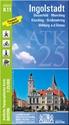 Ingolstadt_9783899334272