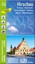 Hirschau_9783899333701