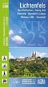 Lichtenfels_9783899333244
