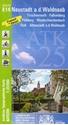 Neustadt-adWaldn_9783899333572