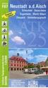 Neustadt-an-der-Aisch_9783899333640