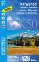 Karwendel_9783899335873
