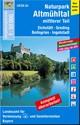 Altmühl-Valley-Regional-Park-central-part_9783899335613