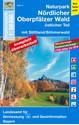 Oberpfälzer-Wald-Regional-Park-eastern-part_9783899335491