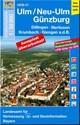Ulm-Neu-Ulm-Günzburg_9783899335538