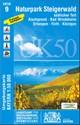 Werdenfelser-Land-Ammergebirge-Garmisch-Partenkirchen-Neuschweinstein-Murnau_9783899337853