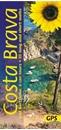 Costa Brava & Barcelona Sunflower Landscape Guide