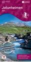 Jotunheimen-West__7046660025055