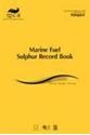 Marine-Fuel-Sulphur-Record-Book_9780115530449