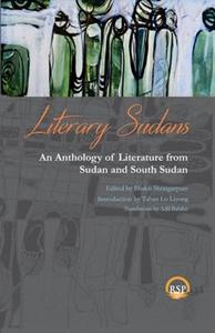 Literary Sudans