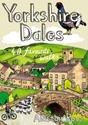 Yorkshire-Dales-40-Favourite-Walks_9781907025549
