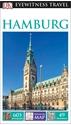 DK-Eyewitness-Travel-Guide-Hamburg_9780241208304