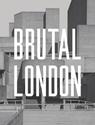 Brutal-London_9781910463635