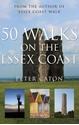 50-Walks-on-the-Essex-Coast_9781785892578