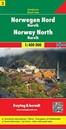 Norway North - Narvik F&B