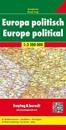 Europe Political F&B