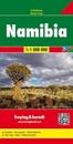 Namibia F&B