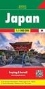 Japan F&B