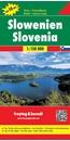 Slovenia F&B Top 10 Tips
