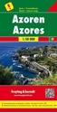 Azores_9783707910605