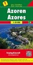 Azores F&B