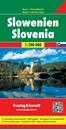 Slovenia F&B