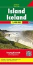Iceland F&B