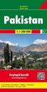 Pakistan F&B
