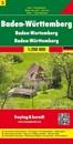 Baden-Württemberg F&B