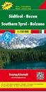 South Tyrol - Bolzano F&B Top 10 Tips