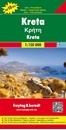 Crete F&B Top 10 Tips