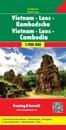 Vietnam - Laos - Cambodia F&B