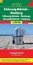 Schleswig-Holstein - Hamburg F&B