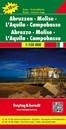 Abruzzo - Molise - L'Aquila - Campobasso F&B Top 10 Tips