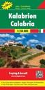 Calabria F&B Top 10 Tips