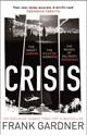 Crisis_9780857503169